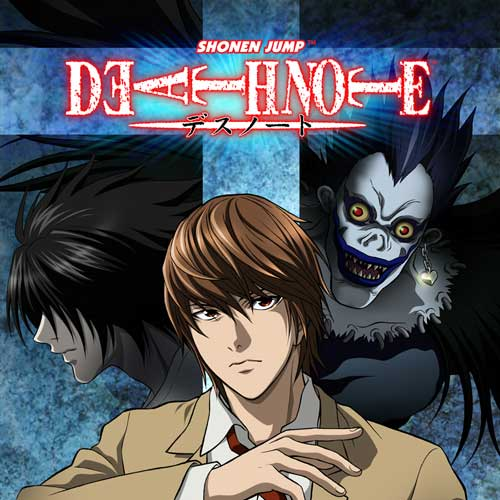 48906_DeathNote_Anime_Cast_500
