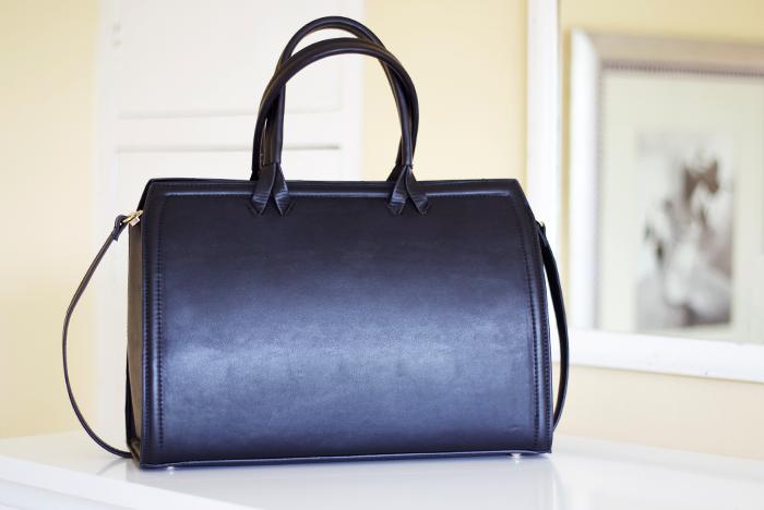 Bag1-copy