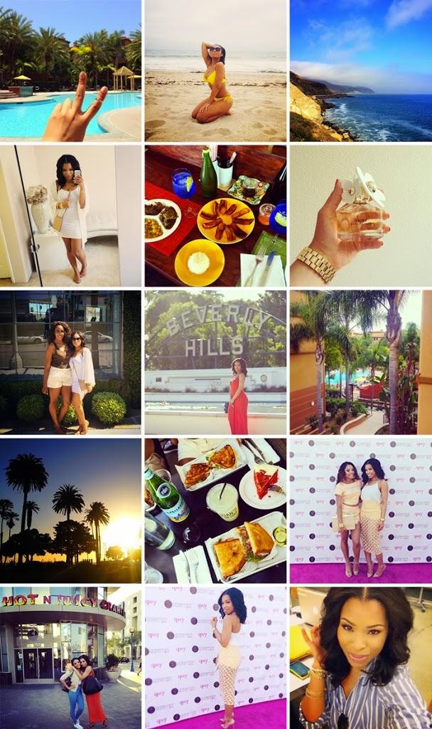 LA-Photo-Diaryy