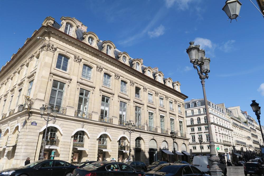 Paris 11a