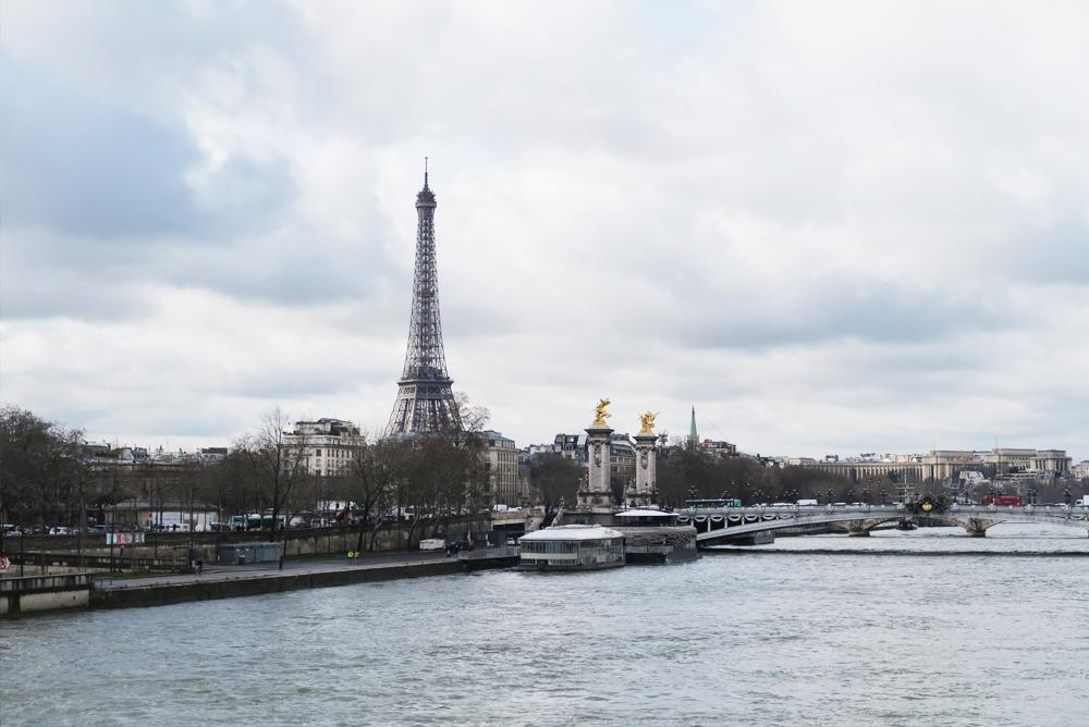 Paris 20a