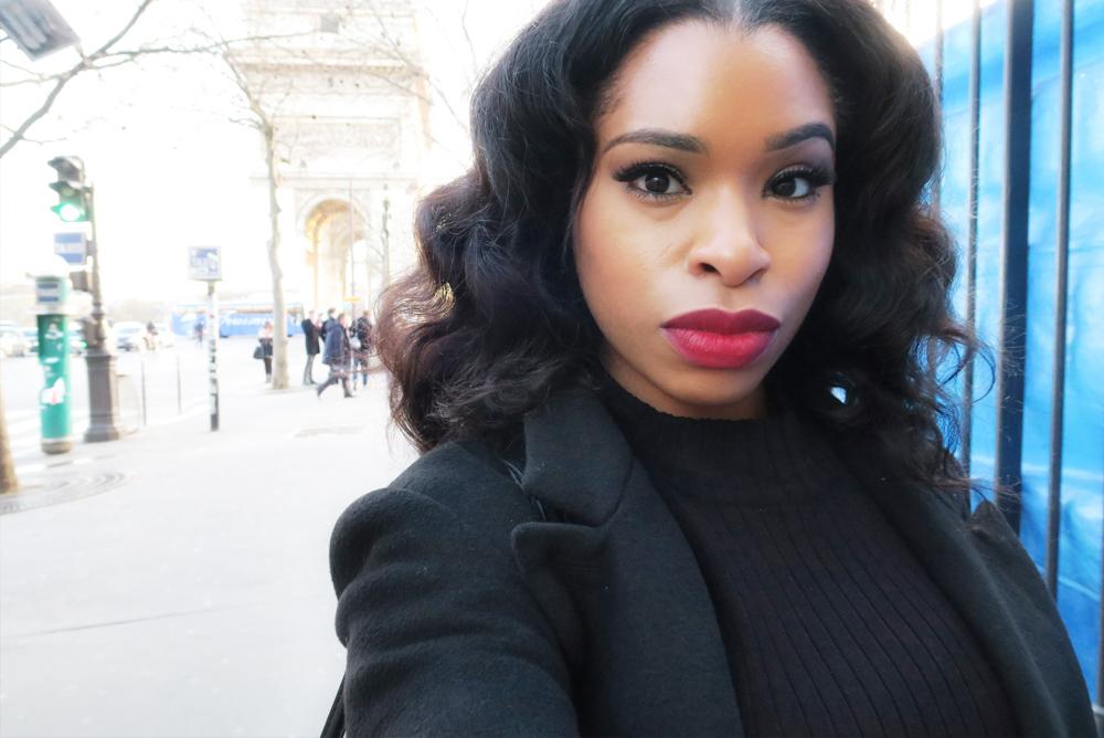 Paris 2a