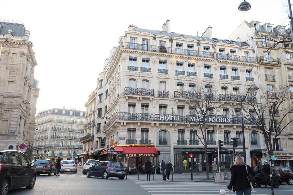 Paris 3a