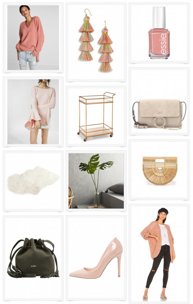 SHOPPING – Shirley's Wardrobe