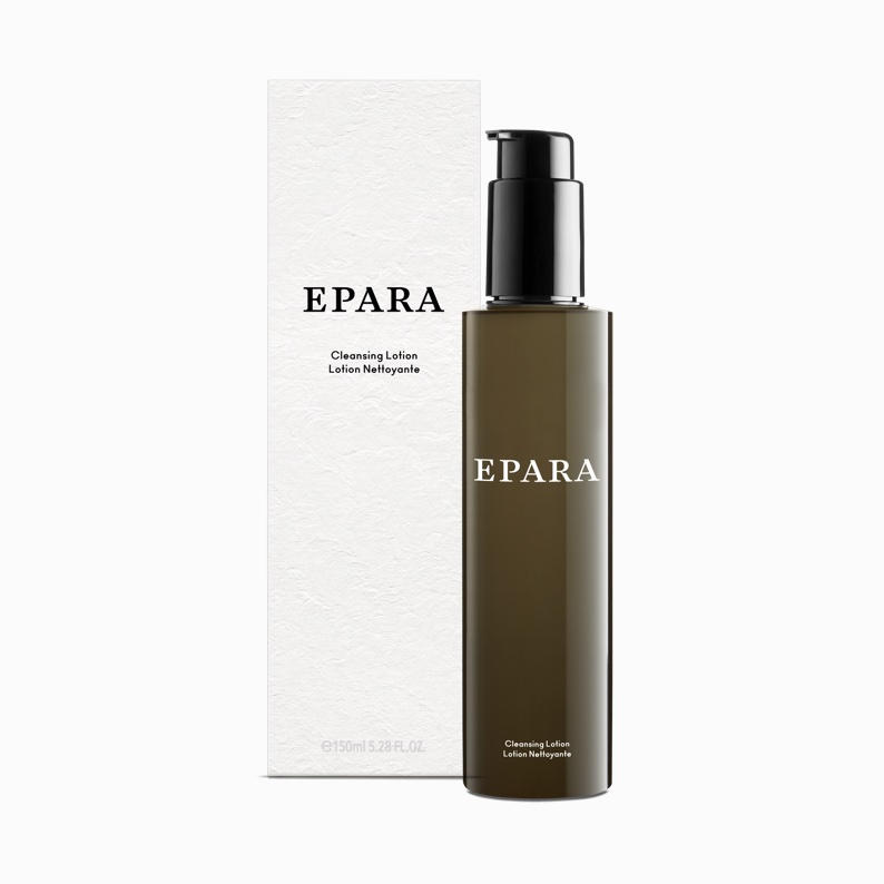 epara-cleaning-lotion