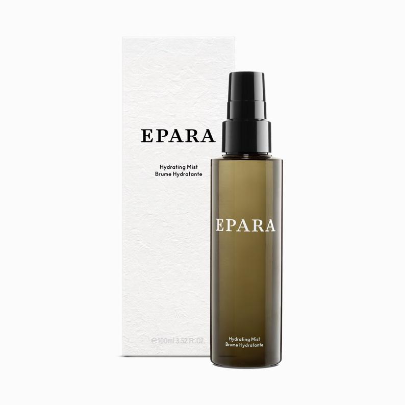 epara-hydrating-mist